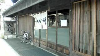 20090919111812.jpg
